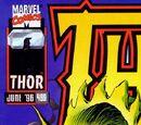 Thor Vol 1 499