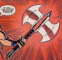 Item-bloodaxeweapon