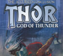 Thor: God of Thunder Vol 1 17
