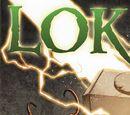 Loki Vol 2 1