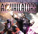 Annihilators Vol 1 4
