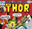 Thor Vol 1 240