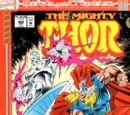 Thor Vol 1 468