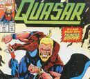 Quasar Vol 1 48