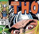 Thor Vol 1 462