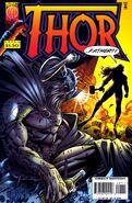 Comic-thorv1-497