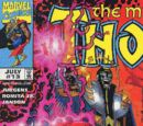 Thor Vol 2 13