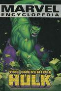 Marvel Encyclopedia Vol 1 3