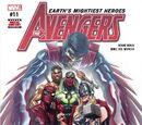 Avengers Vol 6 11