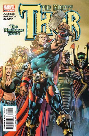 Comic-thorv2-074