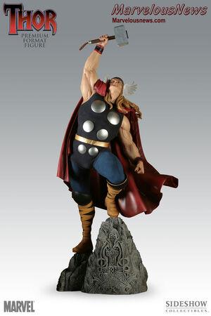 Merchandise-statue-premiumformatthor-03242008