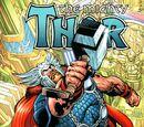 Thor: Heroes Return Omnibus Vol 1 2