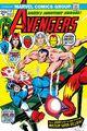 Avengers Vol 1 117.jpg