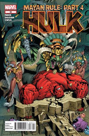 Hulk Vol 3 56