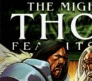 Mighty Thor Vol 1 7