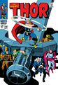 Comic-thorv1-156.jpg