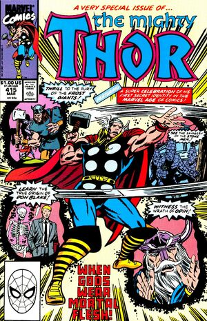Comic-thorv1-415