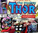 Thor Vol 1 415