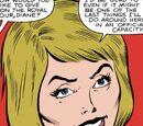 Diane Lamarr (Earth-616)