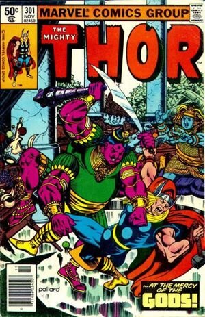 Comic-thorv1-301