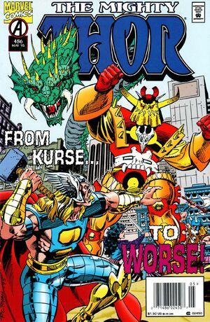 Comic-thorv1-486