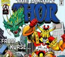 Thor Vol 1 486