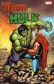 Thor vs. Hulk TPB Vol 1 1.jpg