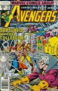 Comic-avengersv1-174