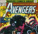 Avengers Vol 1 175