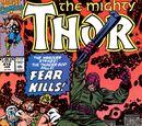 Thor Vol 1 418