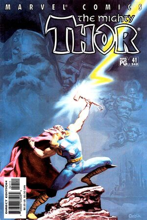 Comic-thorv2-041