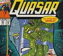 Quasar Vol 1 55
