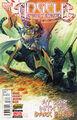 Angela Asgards Assassin Vol 1 3.jpg