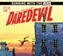 Daredevil Vol 5 19