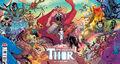 Mighty Thor Vol 2 1.jpg