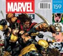 Marvel Fact Files Vol 1 159