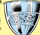 Rimthursar's Chalice