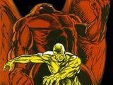 Atum (Earth-616)