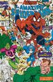 Amazing Spider-Man Vol 1 348.jpg