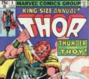 Thor Annual Vol 1 8