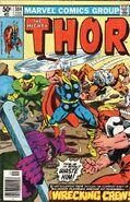 Comic-thorv1-304