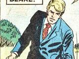 Donald Blake (Earth-57780)
