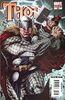 Thor Vol 1 600 Zircher Variant