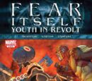 Fear Itself: Youth in Revolt Vol 1 3