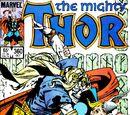 Thor Vol 1 360