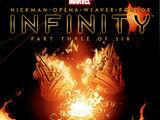 Infinity Vol 1 3