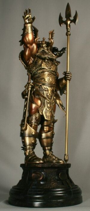 Merchandise-statue-bronzeodin-03242008