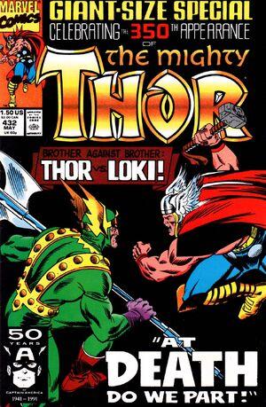 Comic-thorv1-432