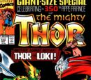 Thor Vol 1 432