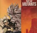 New Mutants Vol 3 11